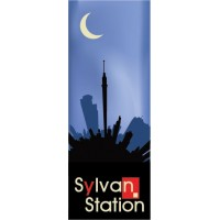 CityScape Night Banner 1