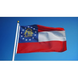 Other State Flags