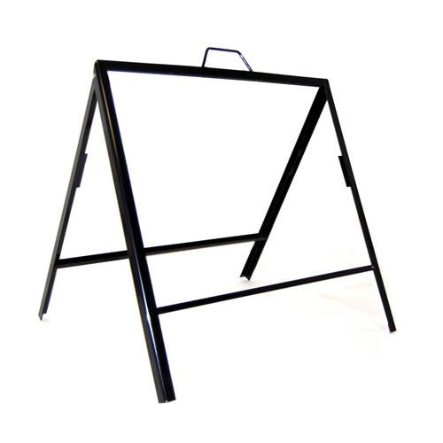 A-Frame Sign Holder