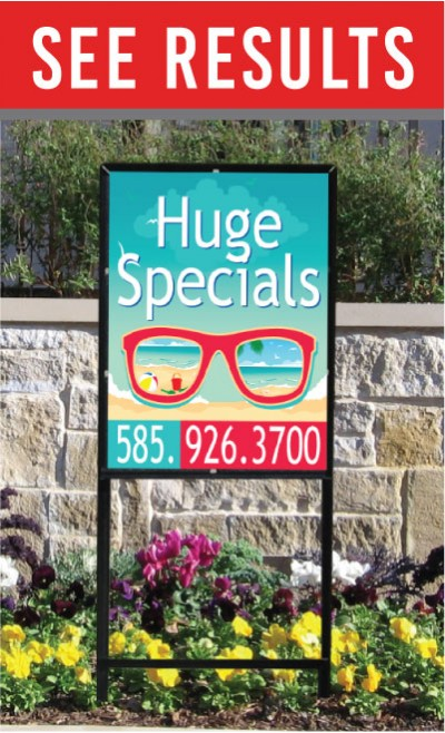 http://www.curbappealsigns.com/image/cache/catalog/2018%20Web/Products/Signs/see-results-400x658.jpg