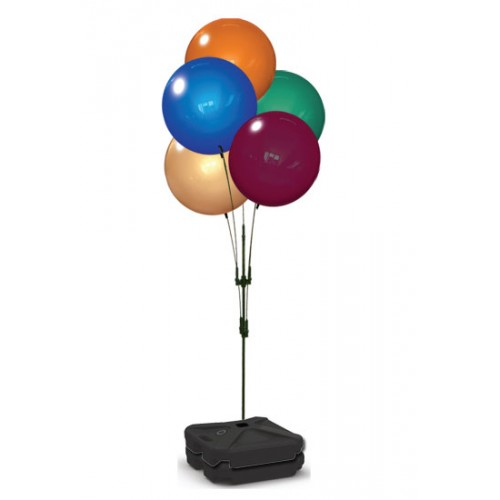 DuraBalloon  Weighted Base Cluster Kit