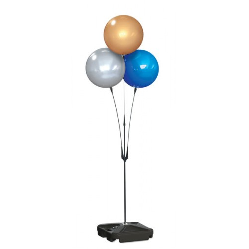 DuraBalloon  Weighted Base Triple Cluster Kit
