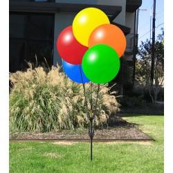 DuraBalloon No Helium Balloons