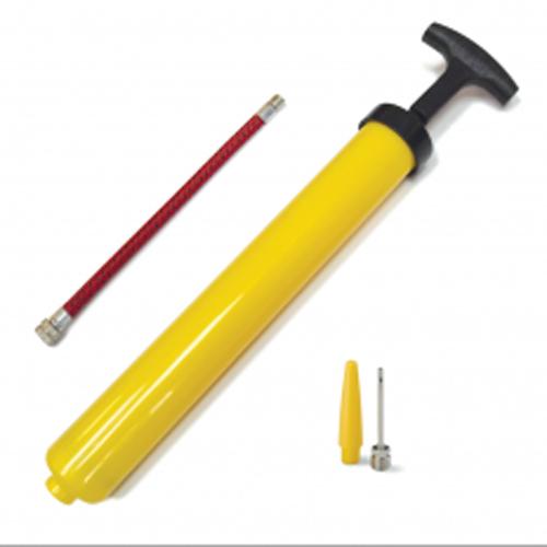 Permashine Hand Operated Pump