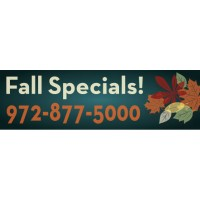 Autumn Splendor Banner