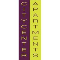 Urbanista Eggplant Citrus Promenade Banner