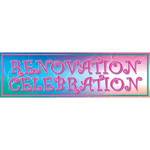 Carnavale Banner