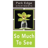 Exceptional Green Light Pole Banner