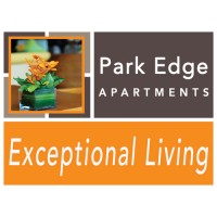 Exceptional Orange Sign