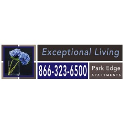 Exceptional Blue Banner