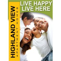 Lifestyle Live Happy Sign