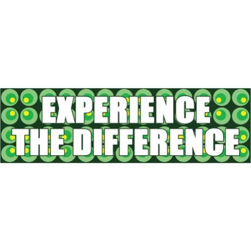 Martini Green Banner