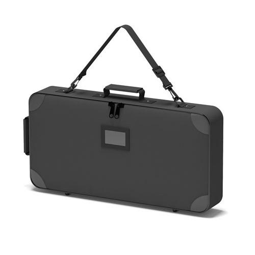 Harmony Accessory Bag