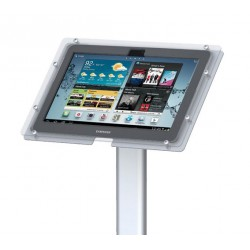 Pro iPad Stands