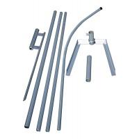 EconoBlade Mounting Kit