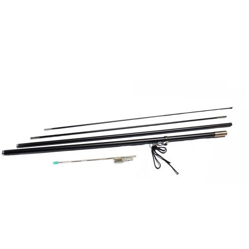 Feather Flag Pole Kit