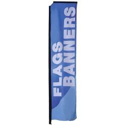 Medium Flag Banner