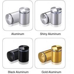 Aluminum Standoffs