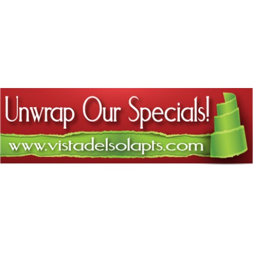 Unwrap Banner
