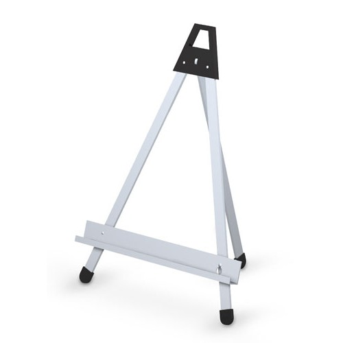 13 Inch Table Easel