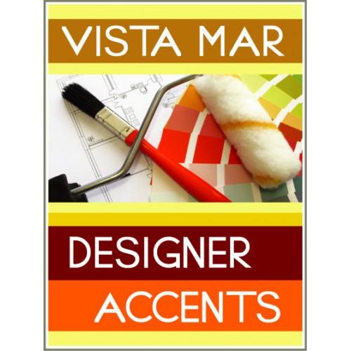 Fresh Approach Designer Sign