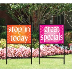Sign Collections