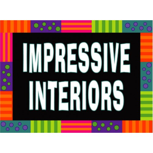 Party Favor Impressive Interiors