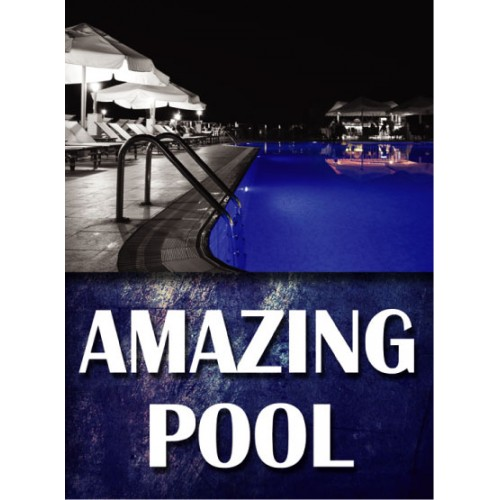 Spot On Amazing Pool