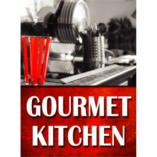 Spot On Gourmet Kitchen