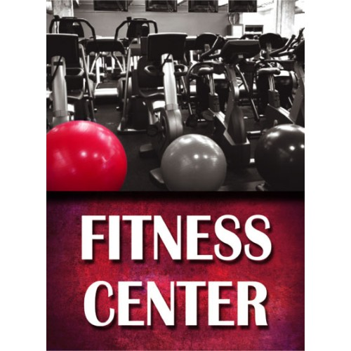 Spot On Fitness Center