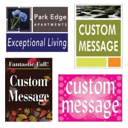 All Sign Designs
